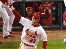 David-Freese--2011-World-Series-jpg[1]